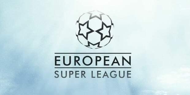 Роман Бабаян: Мнение по Суперлиге