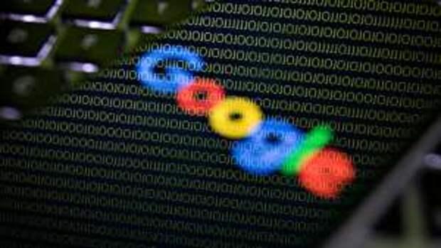 Люди – это товар: На Западе, наконец, рассказали всю правду о Google