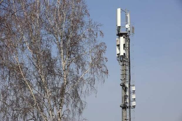 Модернизация сети и виртуальные походы с блогерами: Tele2 подводит итоги технического развития в Кузбассе