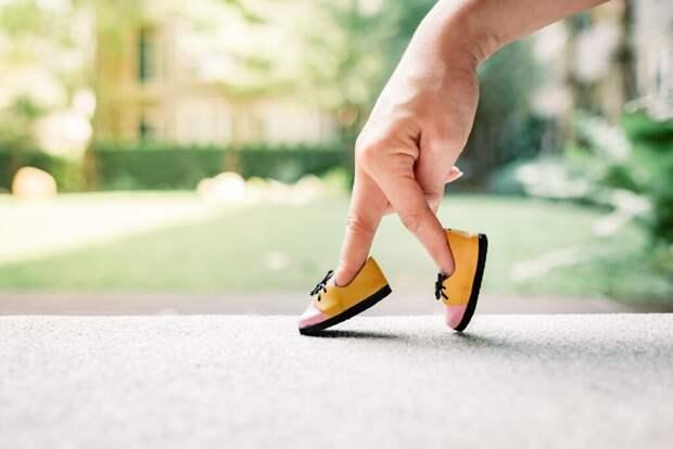 Польза ходьбы для здоровья и фигуры. И как повысить эффективность ходьбы