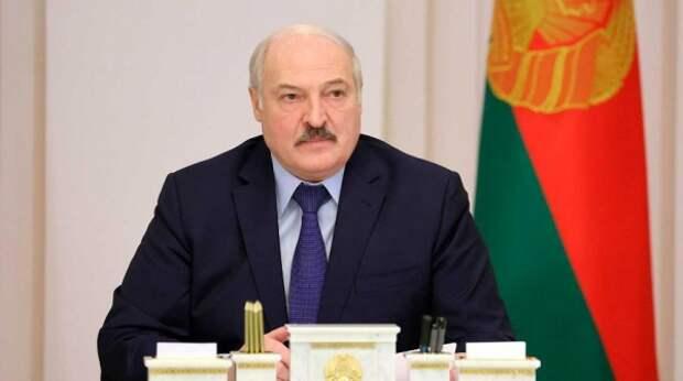 Болкунец рассказал о планах опозорить Мезенцева из-за Лукашенко