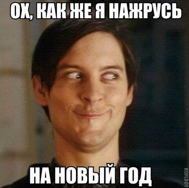 Vx6NKfVHP_8