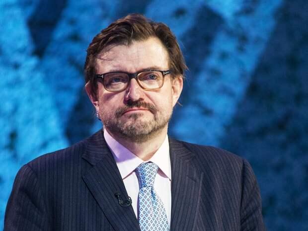 «О!Пять! Росбалт»: журналист Евгений Киселев ответил на вопрос, каких сюрпризов ждать от новой Госдумы