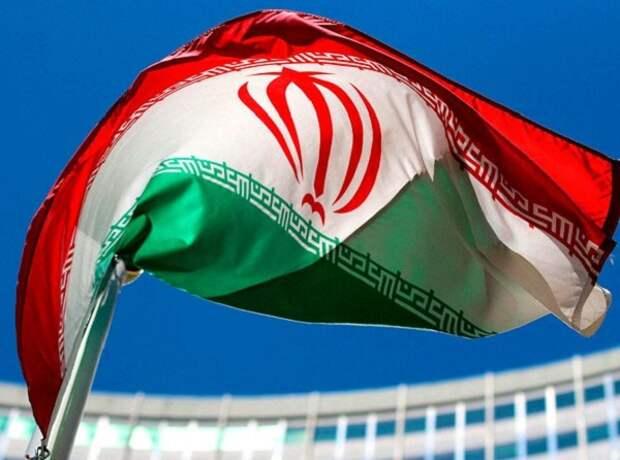 Иран настаивает на своих условиях по ядерной сделке