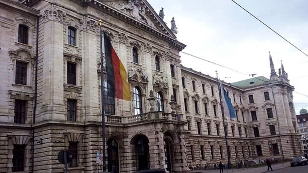 Германия разочаровала эмигранток из Украины