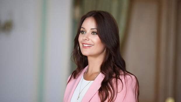 Поклонники не узнали «постаревшую» Оксану Федорову
