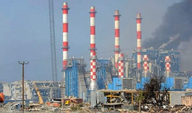 Ростехнадзор: Зафиксирован повышенный уровень аварийности нанефтегазовых объектах