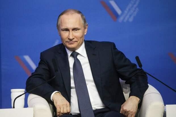 Как вы считаете,что надо, срочно похоронить Ленина или поступить так как советует Путин?