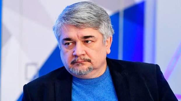 Ищенко рассказал, за кого проголосует Донбасс на выборах в Госдуму РФ