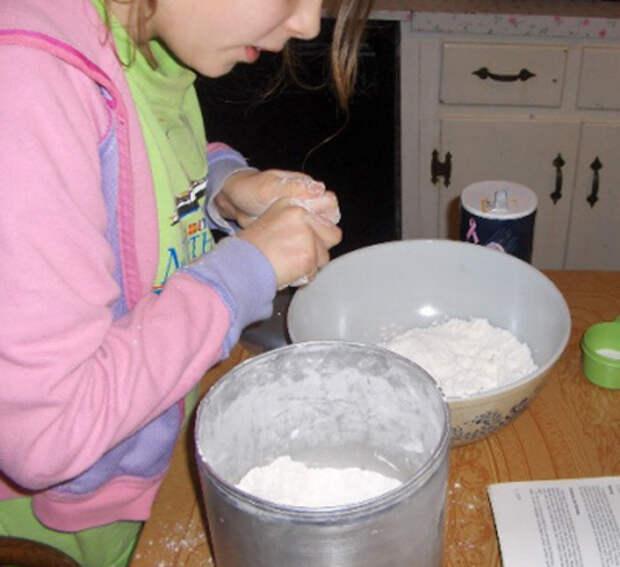 homemade-clay