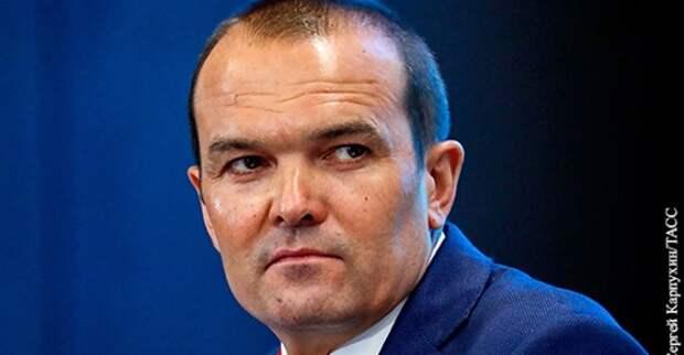 В «Единой России» потребовали извинений от главы Чувашии за призыв «мочить» журналистов