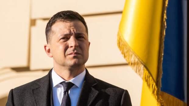 Журналист рассказал о перспективах Зеленского после саммита в Женеве