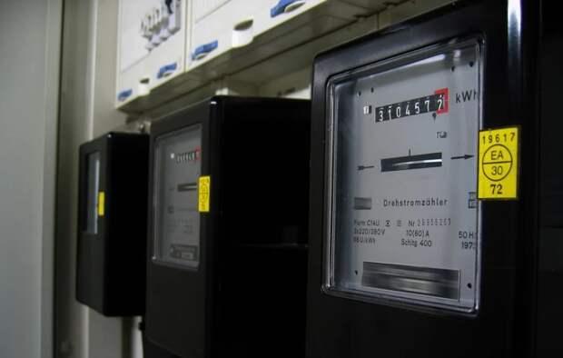 Суммарный долг населения Удмуртии за энергоресурсы превысил 1 млрд с четвертью