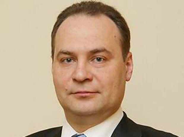 Назван новый правитель Белоруссии в случае ухода Лукашенко