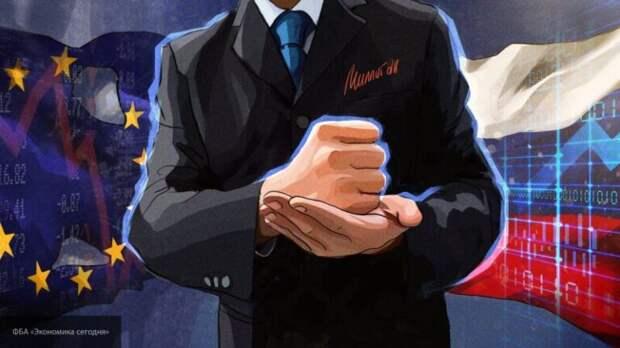 Лавров заявил о попытках Запада сделать Россию послушной страной