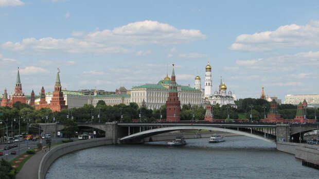 В России заработает единая платформа управления данными