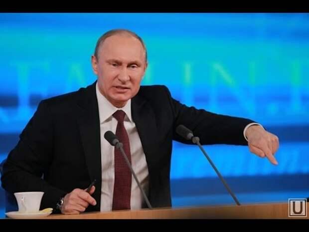 Бредни нацика Карася про мечтающих русских о процветающей Украине вызвали жаркие обсуждения в Сети