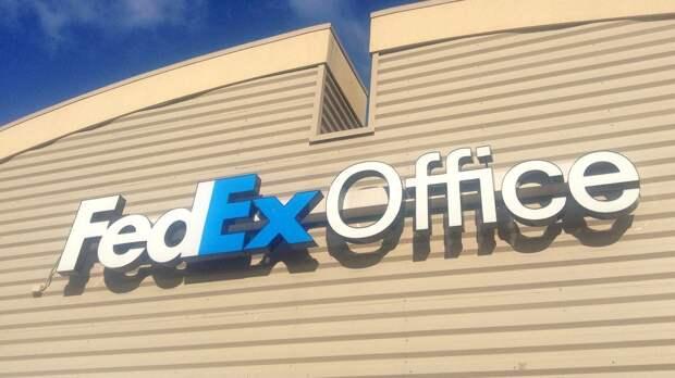 Стрельба на складе FedEx в Индианаполисе. Как бороться с «эпидемией насилия» в США?