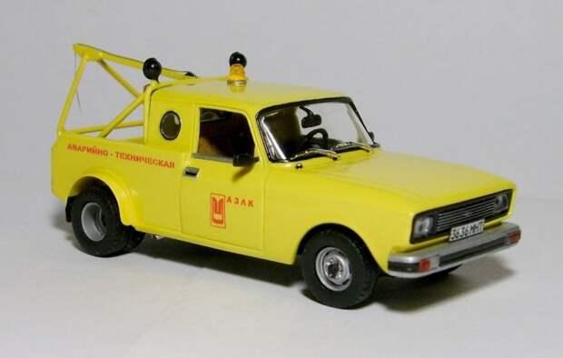 Москвич-2140 Боливар авто, автодизайн, газ, запорожец, моделизм, модель, москвич, советские автомобили
