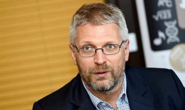 Латвийский публицист об эпидемии: меня всегда очаровывает страх перед хаосом