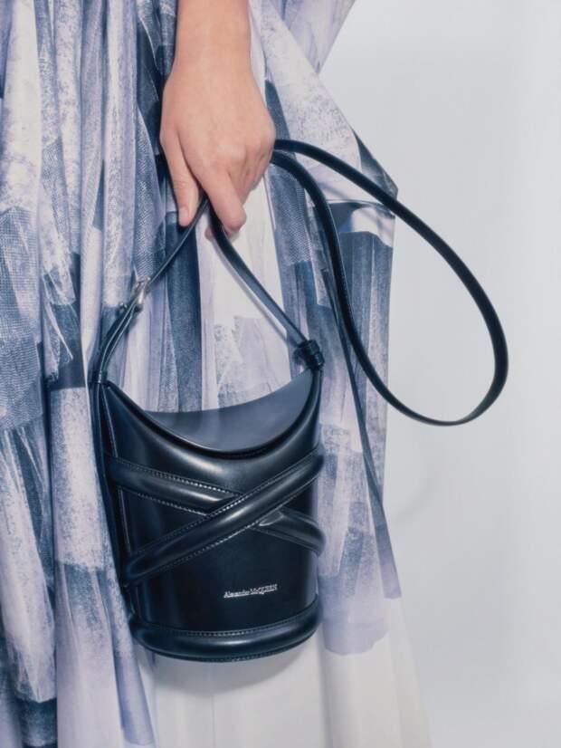 8 главных сумок весны, которые ещё не успели надоесть