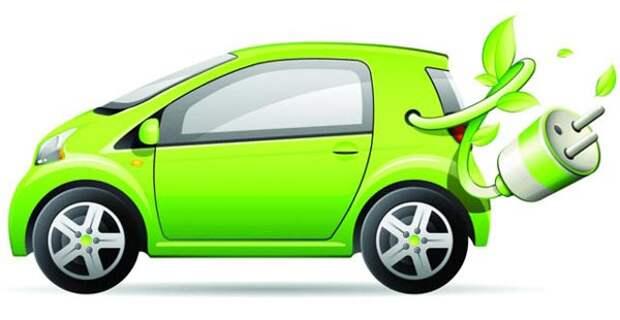 гибридный авто – высокотехнологичное изделие