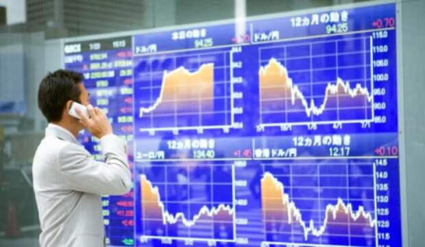 Финансовые технологии MaxiMarkets