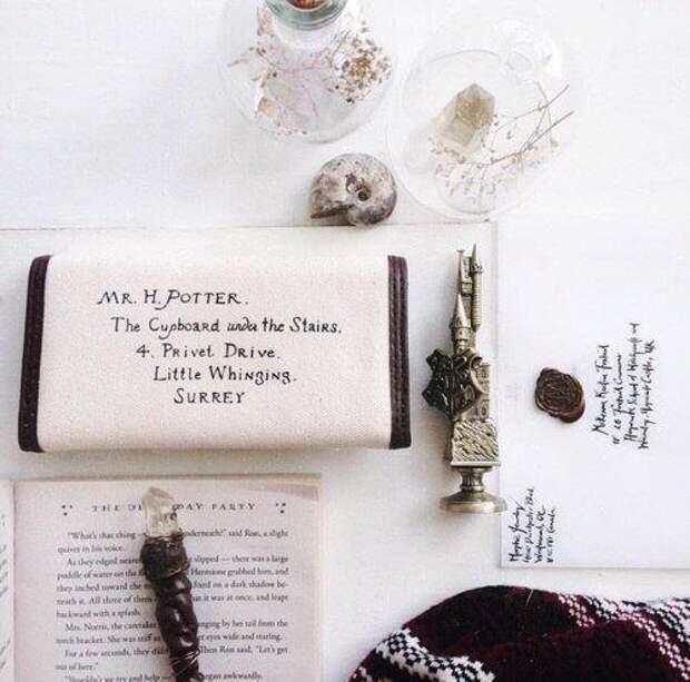10 книг для волшебного зимнего настроения!