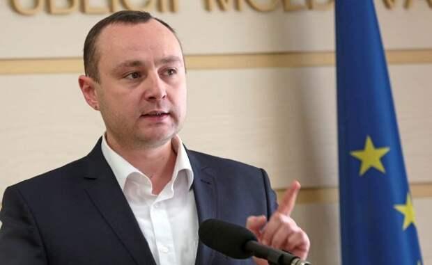 Молдавии чужды западные ценности Санду— социалисты