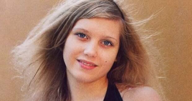 Асмус показала себя в 16-летнем возрасте и удивила поклонников