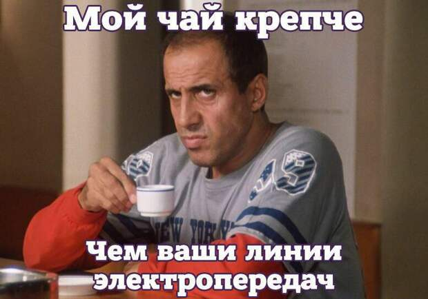 L_c7Qvyrwsk