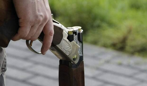 Омбудсмен Татарстана причиной стрельбы в школе назвала «отсутствие госидеологии»
