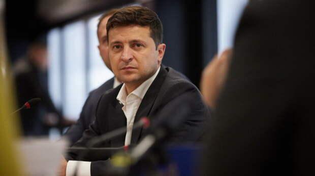 Эксперты объяснили, почему Украина может скоро потерять Одессу и Харьков