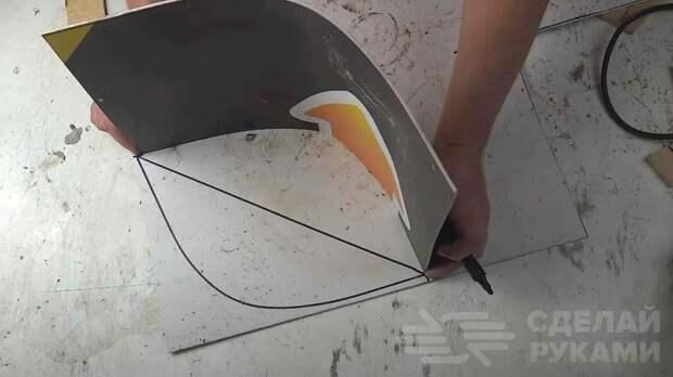Умывальник из бетона: делаем своими руками (быстро и недорого)