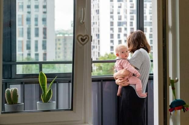 У дольщиков есть право не принимать квартиры с недостатками