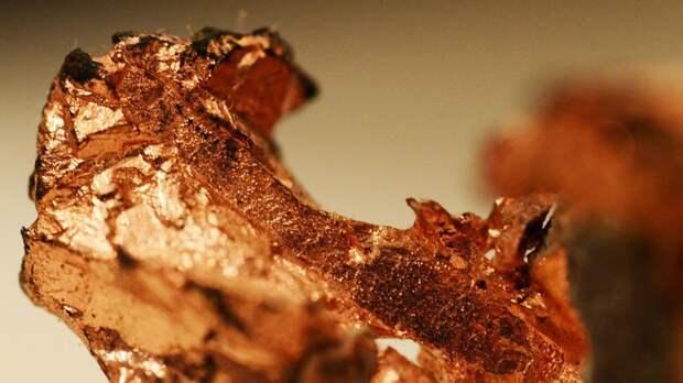 Ученые выяснили, у кого древние скандинавы покупали медь
