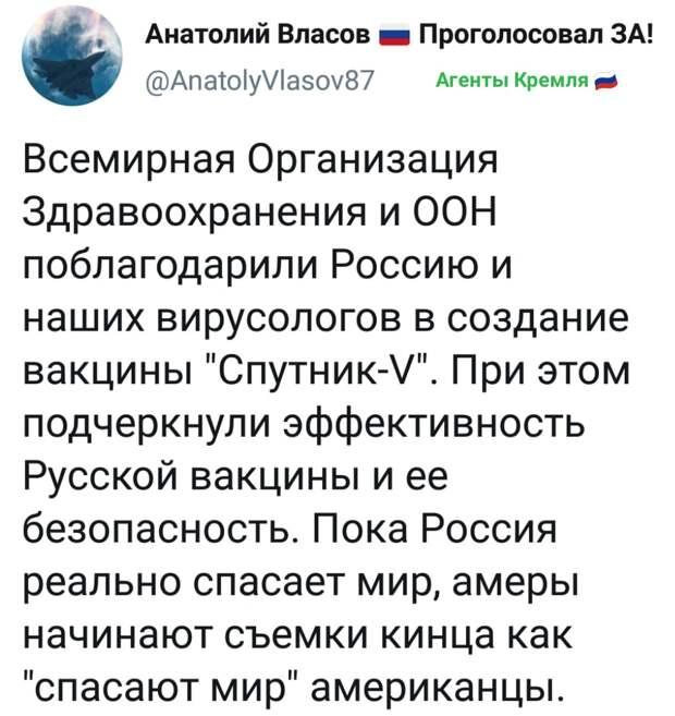 «Потеряли сотни тысяч клиентов»: в Болгарии недовольны оттоком российских туристов// Турпоток из России в Турцию катастрофически рухнул