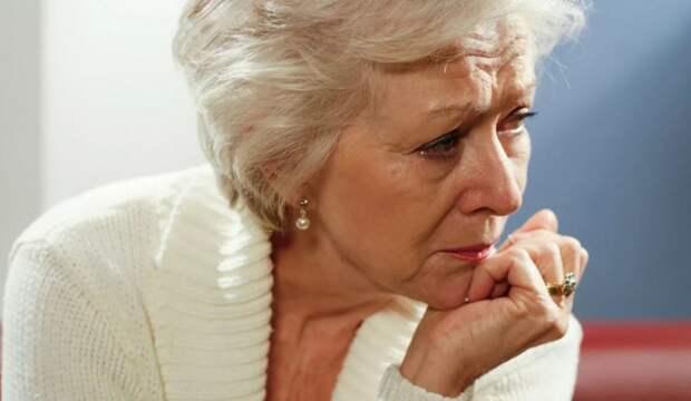 «Забудь про эту квартиру, она не твоя», – сказала мать сыну. Теперь у нее проблемы с квартирантами