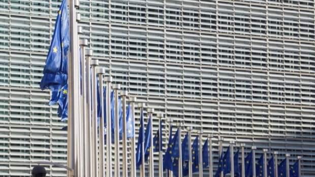 На саммите в Порто могут поднять вопрос взаимоотношений России и Евросоюза