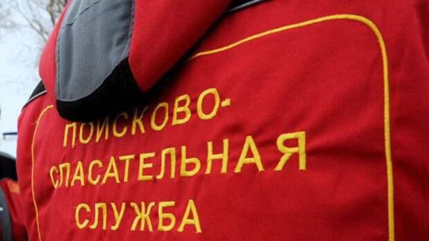 Сахалинские следователи устанавливают обстоятельства пропажи 11-летнего школьника