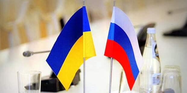Пять стран Запада создадут фонд «противодействия РФ»
