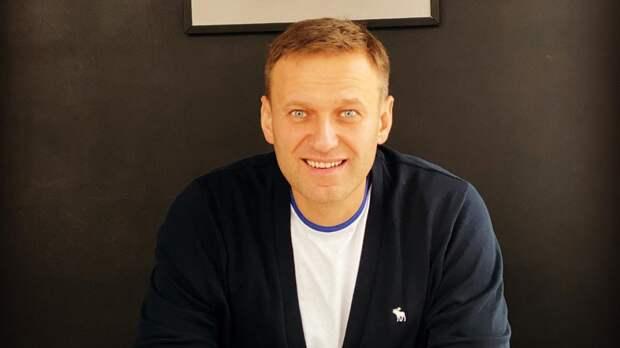 Команда Навального продолжает сбор данных сторонников после слива базы