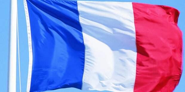 В МИД Франции оценили саммит РФ-США