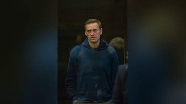 Опрос показал падение интереса россиян к митингам в поддержку Навального