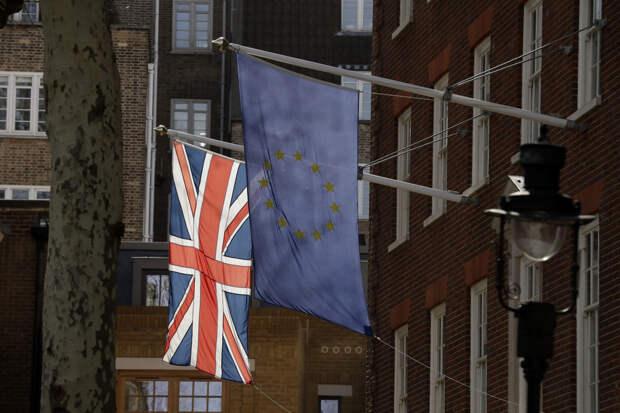 Brexit придаст вес тем странам в ЕС, которые выступают за улучшение отношений с Россией