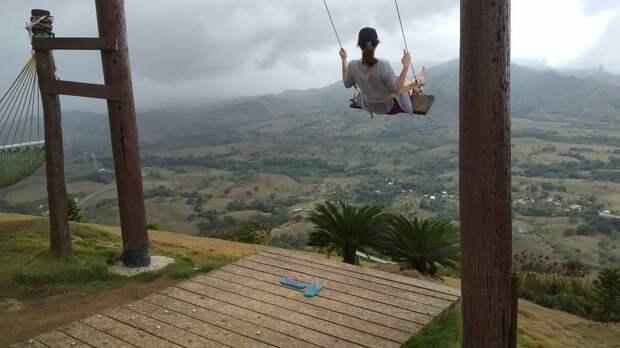 Не только пляжи: ТОП-7 самых интересных мест в Доминиканской Республике
