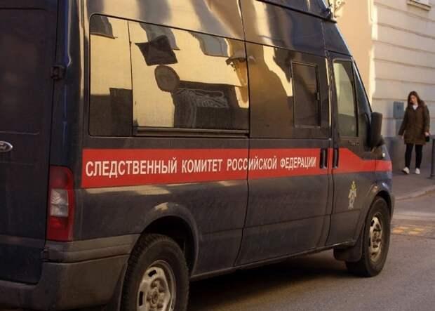 Федералы продолжают чистить ряды правившей до сегодняшнего утра в Хабаровском крае ЛДПР