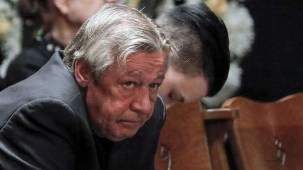 Обвинение запросило для Ефремова 11 лет колонии