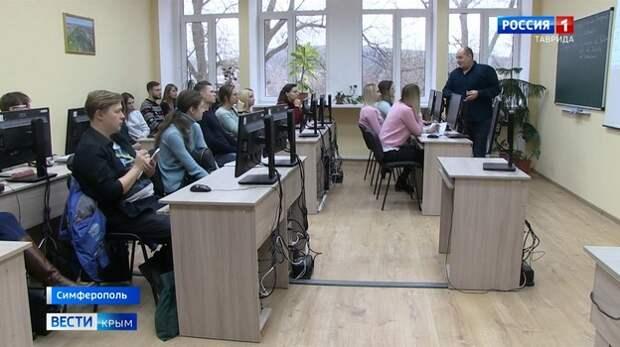 Как предотвратить убийства в школах: советы крымских психологов
