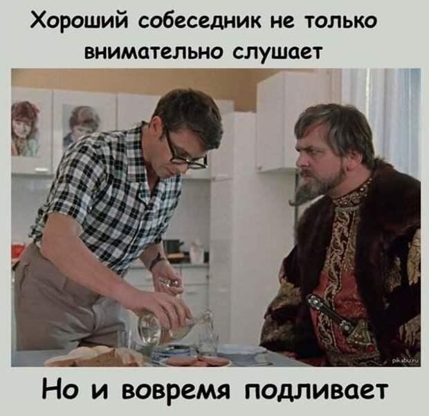 - Сидоров, дай домашнюю работу списать! - Не дам, сама делай...